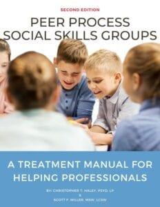 Peer-Process-Social-Skills-Group-Second-Edition-768x994